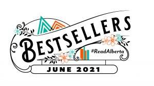 bestsellers-June2021