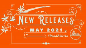 New Releases - May 2021