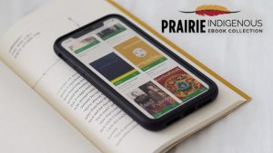 Prairie Indigenous ebook Collection